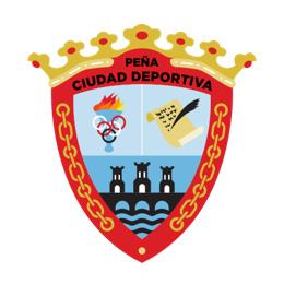 Peña Ciudad Deportiva